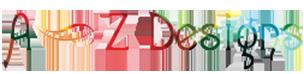 A~Z Designs